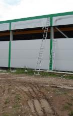Строительство (8)