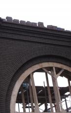 Строительство объекта (1)