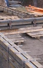 Строительство объекта (3)