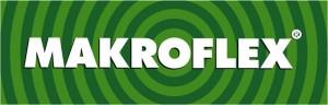 logo-makroflex